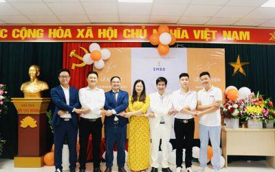 Giới thiệu về EasyEdu.vn