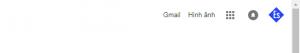 Cài đặt Cấu hình Email quản lý trường học