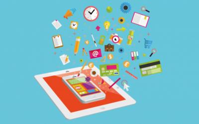 Quản lý giáo dục đang cần có phần mềm trung tâm ngoại ngữ EasyEdu