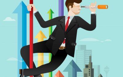 Sự lựa chọn hoàn hảo cho các nhà quản lý thông minh