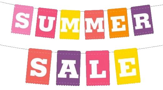 Summer Sale cho các Trung tâm Ngoại ngữ