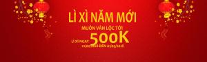Lixi-2018-1