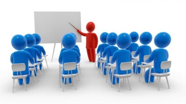Đào tạo và phát triển nguồn nhân lực chuẩn cho doanh nghiệp