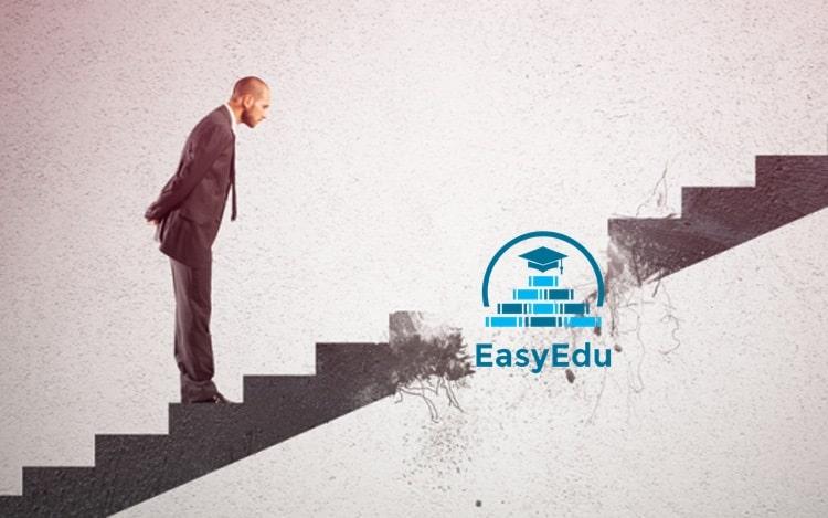 Phần mềm quản lý trung tâm hướng dẫn cách quản lý rủi ro