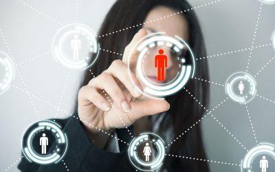 Những nguy cơ tiềm ẩn khi tải phần mềm quản lý trung tâm ngoại ngữ miễn phí
