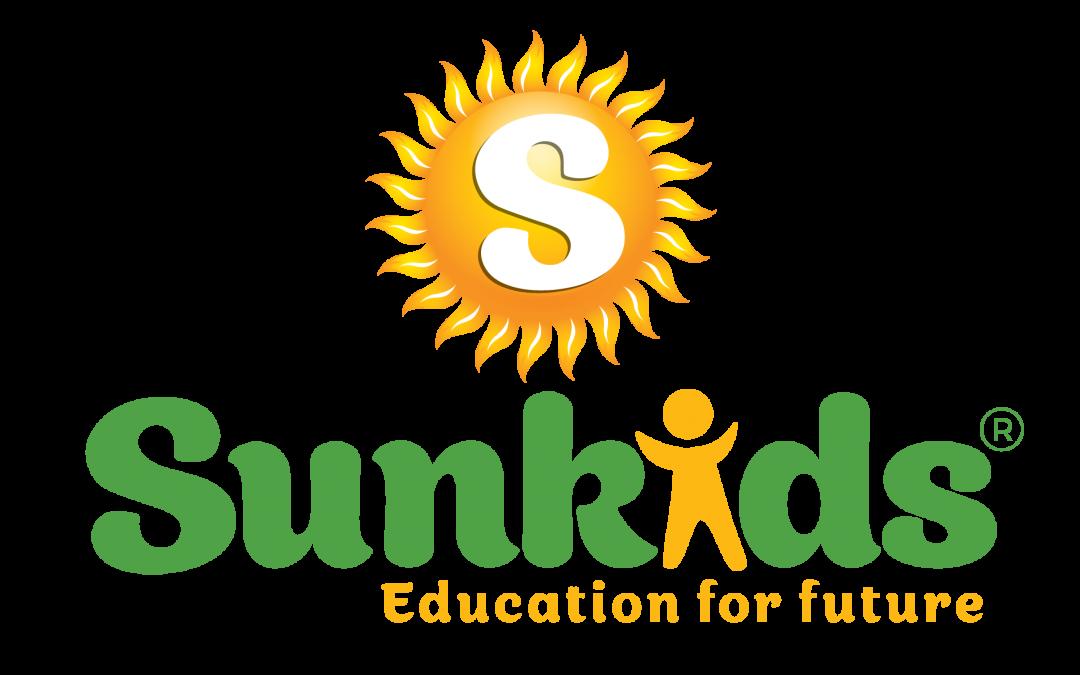 Hệ thống Giáo dục Sunkids Việt Nam – Giáo dục vì tương lai
