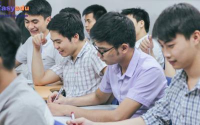 Smartlink Edu- Where you learn and earn