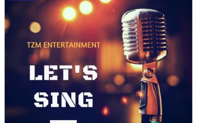 TZM Entertainment-nền móng thị trường âm nhạc Việt