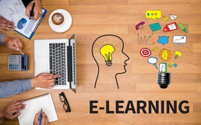 Thực trạng 10 vấn đề khi dạy học online và giải pháp quản lý tốt nhất
