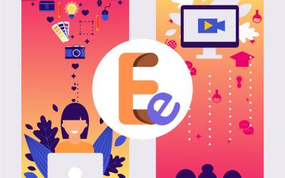 Tính năng Stream Online trên nền tảng của Easy Edu