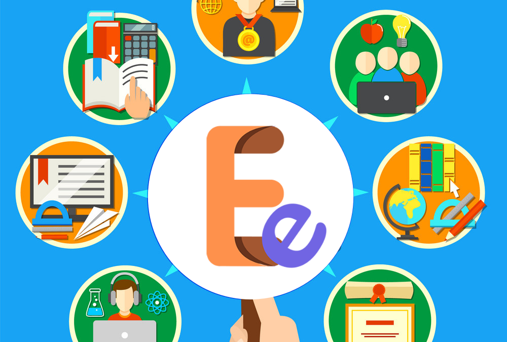 Review top 7 phần mềm dạy học trực tuyến tốt nhất 2020