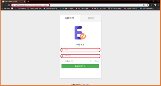 Hướng dẫn dạy học online trên phần mềm Easy Edu(3)