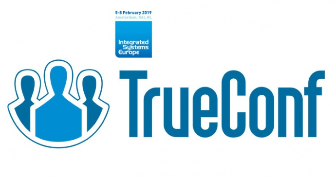 Phần mềm TrueConf