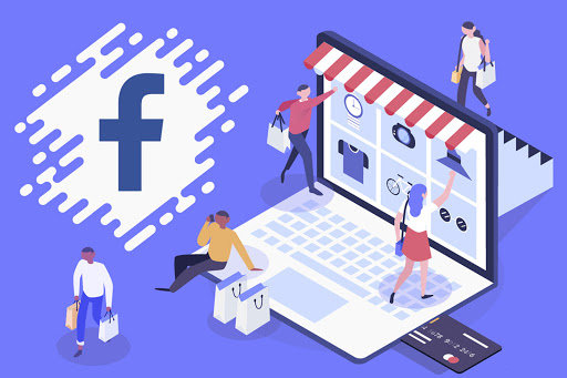 Chiến dịch chạy quảng cáo Facebook
