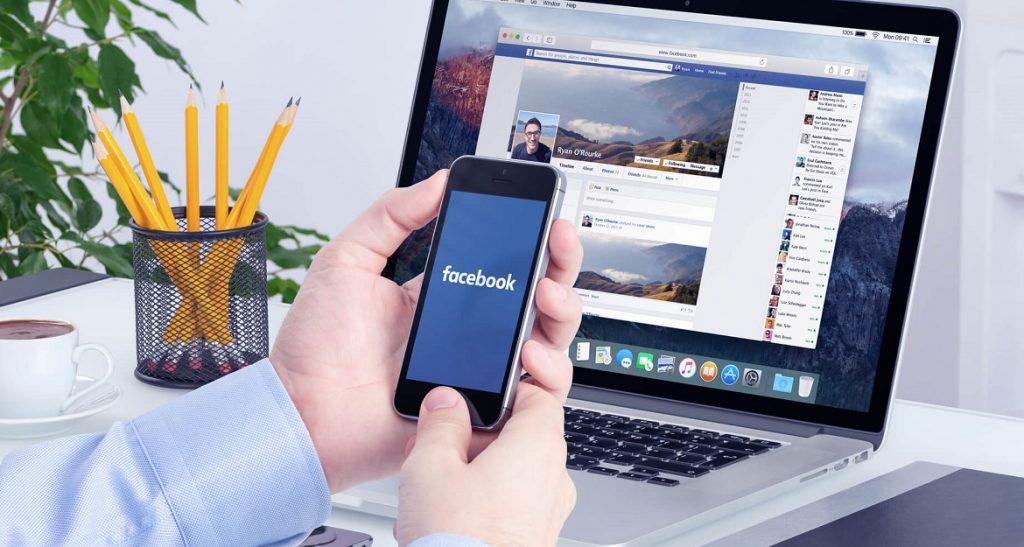 Quảng cáo facebook cho trung tâm ngoại ngữ hiệu quả