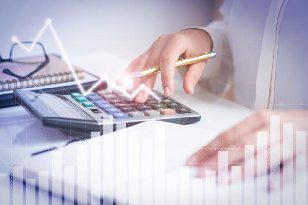 Phần mềm quản lý thu học phí