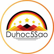 Trung Tâm tiếng Đức Du Học – Du học Đức 5 Sao