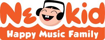 Trường Âm nhạc và Nghệ thuật Neokid – Happy Music Family