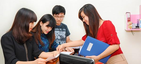 Quy trình 6 tháng xây dựng và quản lý trung tâm ngoại ngữ thành công