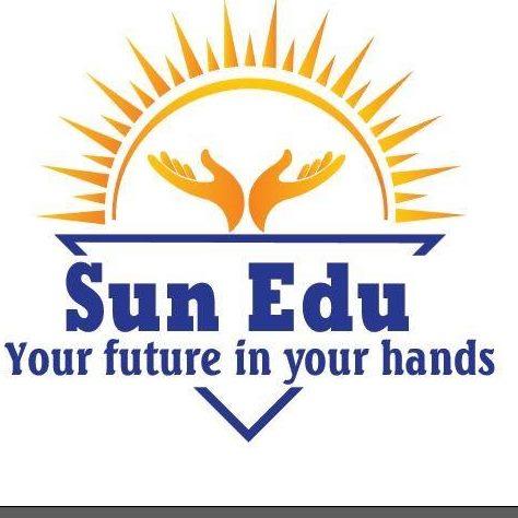 Trung tâm Năng khiếu – Nghệ thuật – Kỹ năng Sun Edu