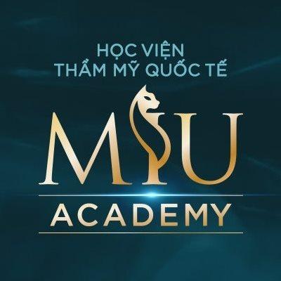 Học viện Thẩm mỹ Quốc tế – MIU Academy