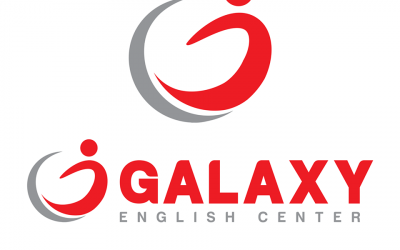 Galaxy English Center – Yes, We can