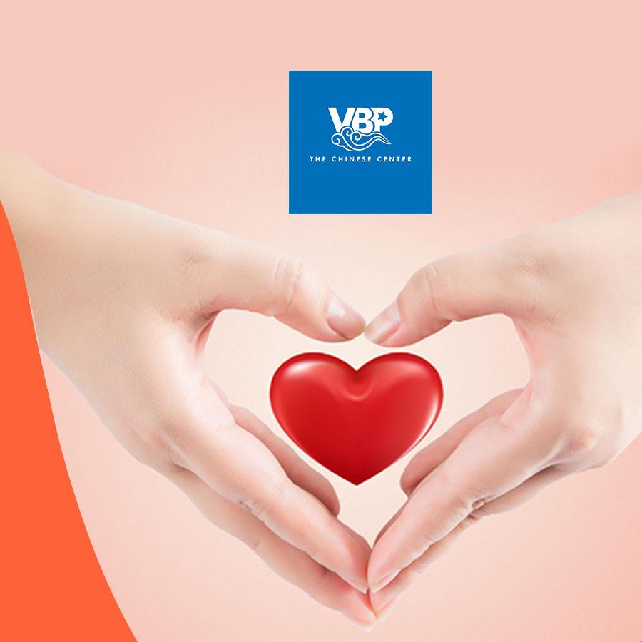 Vietnam B&P Travel - Trung tâm tiếng trung VBP Travel
