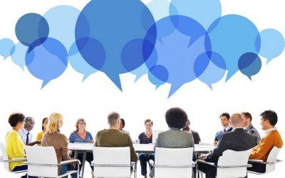 6 quy tắc vàng quản lý nhân sự hiệu quả cho trung tâm ngoại ngữ
