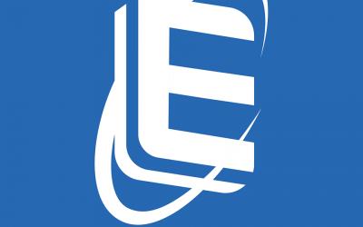 Hệ thống Anh ngữ IEC – Giải pháp toàn diện từ tiếng anh trực tuyến