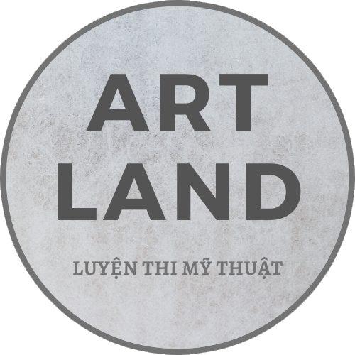 Trung tâm mỹ thuật ART LAND – Nơi thỏa sức sáng tạo