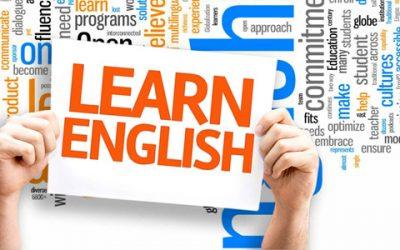 7 tiêu chí để lựa chọn trung tâm ngoại ngữ, trung tâm gia sư uy tín