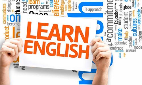 7 tiêu chí để lựa chọn trung tâm ngoại ngữ, gia sư uy tín