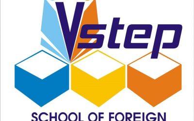 Trung tâm ngoại ngữ và kỹ năng sống VSTEP – Standardize the future