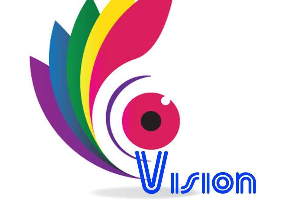 Trung tâm Ngoại Ngữ Vision – Nơi đam mê ngoại ngữ được chắp cánh