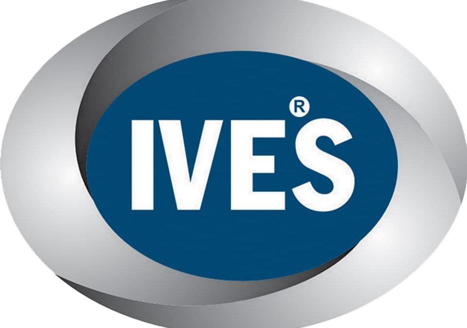 Viện nghiên cứu Giáo dục Nghề nghiệp – IVES