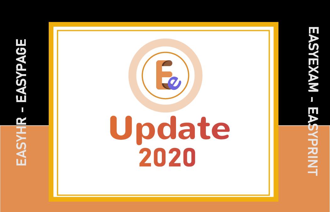 Điểm lại những tính năng bổ sung và update nổi bật nhất trong 2020