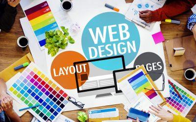 Tiêu chí lựa chọn đơn vị thiết kế website cho trung tâm ngoại ngữ tốt nhất