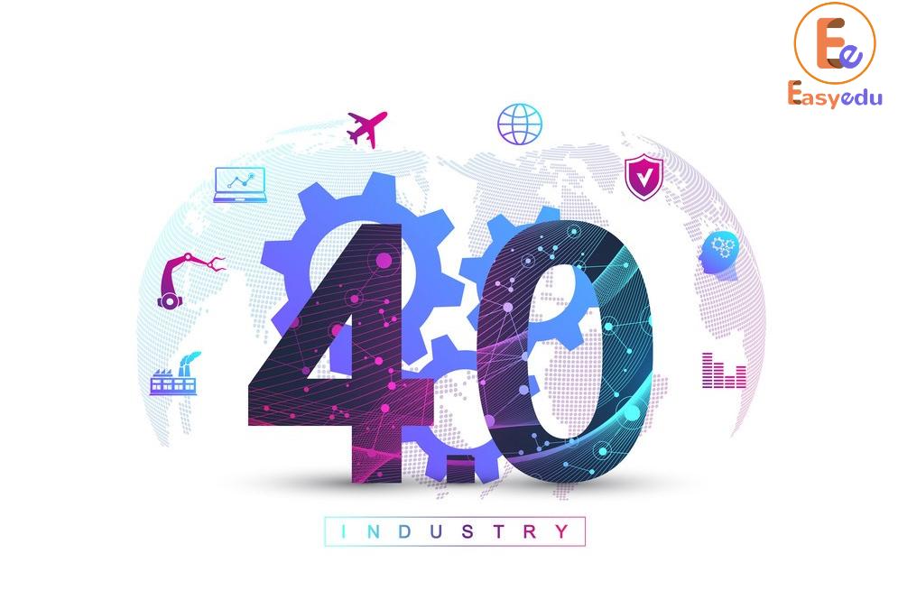 Bài toán quản trị doanh nghiệp thời đại 4.0 – Thách thức và thời cơ