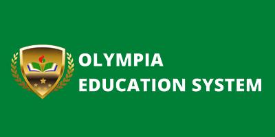 olympia_education_system